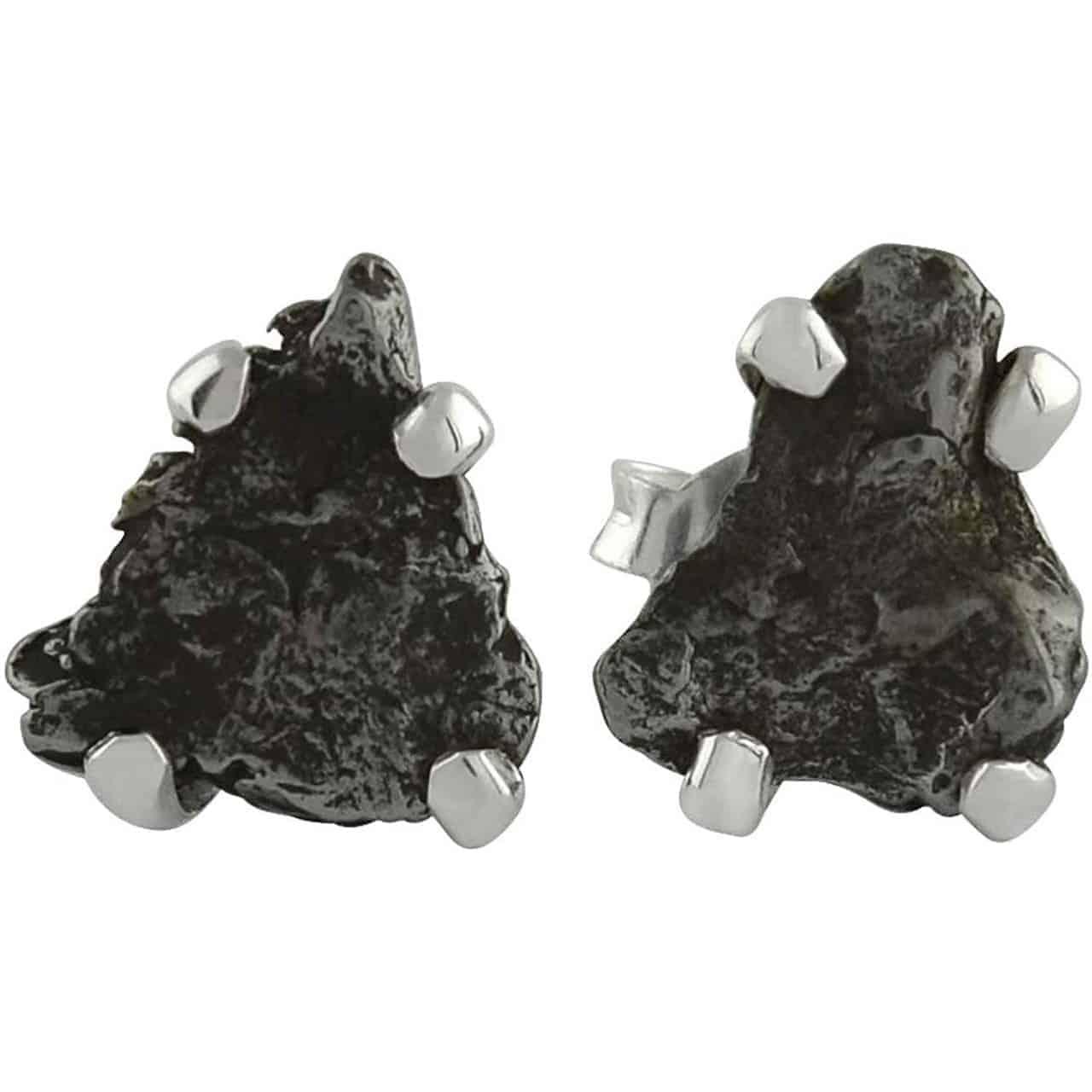 Meteorite slice meteorite men meteorite gift meteorite crystal meteorite iron meteorite fragment meteorite natural meteorite cabochon