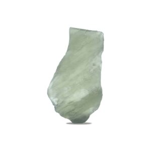 Rough Moldavite 23.2ct Collector's Piece