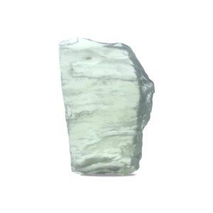 Rough Moldavite 11.1ct Collector's Piece