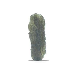 Rough Moldavite 32.3ct Collector's Piece